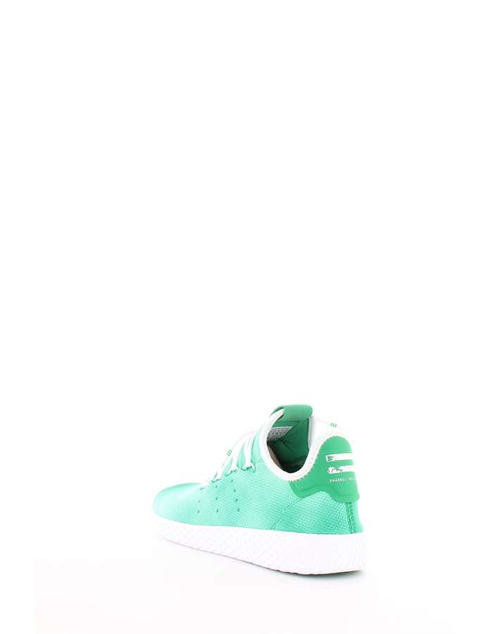 Adidas Originals Sneakers Verde
