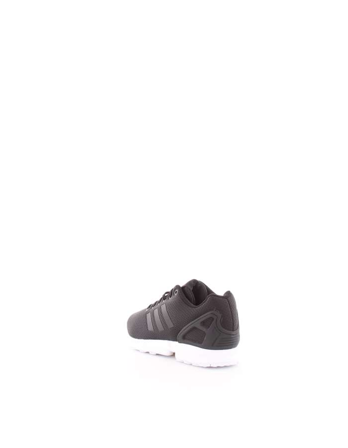 Adidas Originals Sneakers Black1-black1-wht
