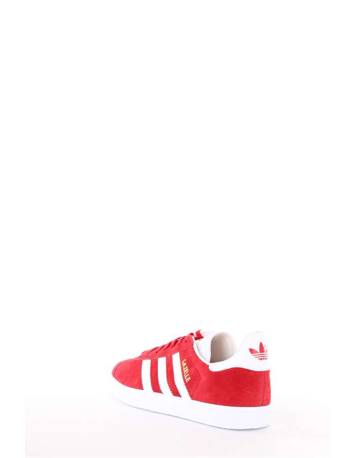 Adidas Originals Sneakers Scarle-ftwwht-goldmt