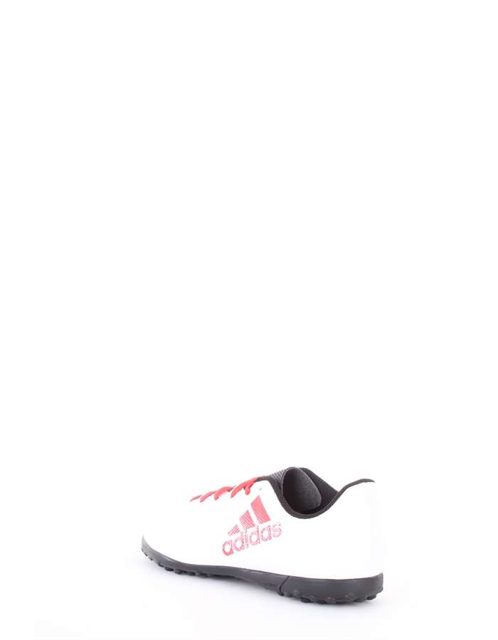 ADIDAS Scarpe calcetto Gre-reacor-cblack