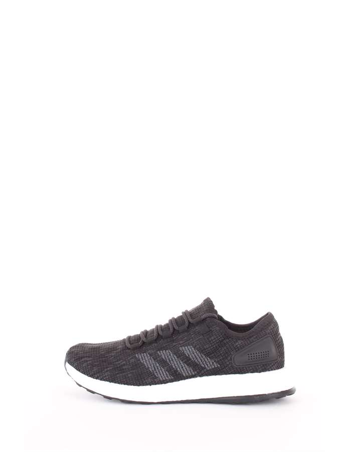ADIDAS Shoes   CP9326-PUREBOOST