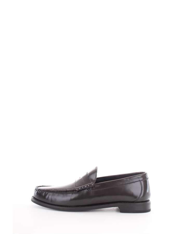 Loafers Base London