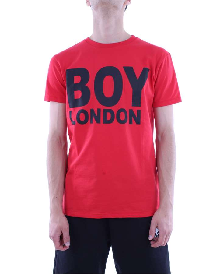 T shirt  Boy London