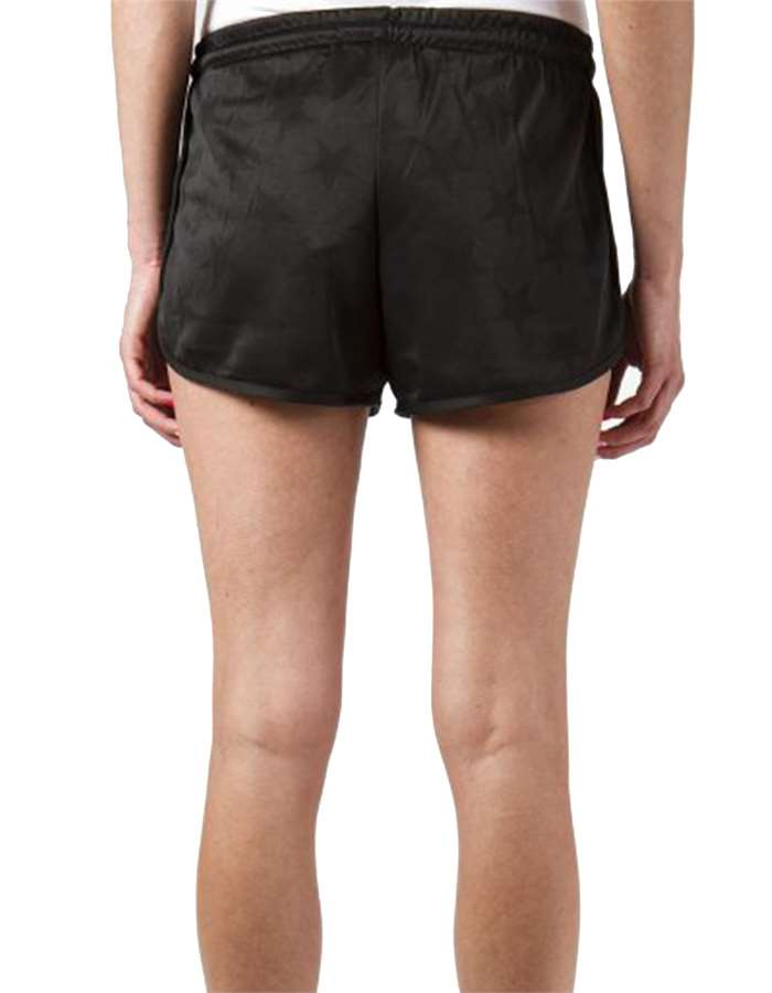 Boy London Shorts Black