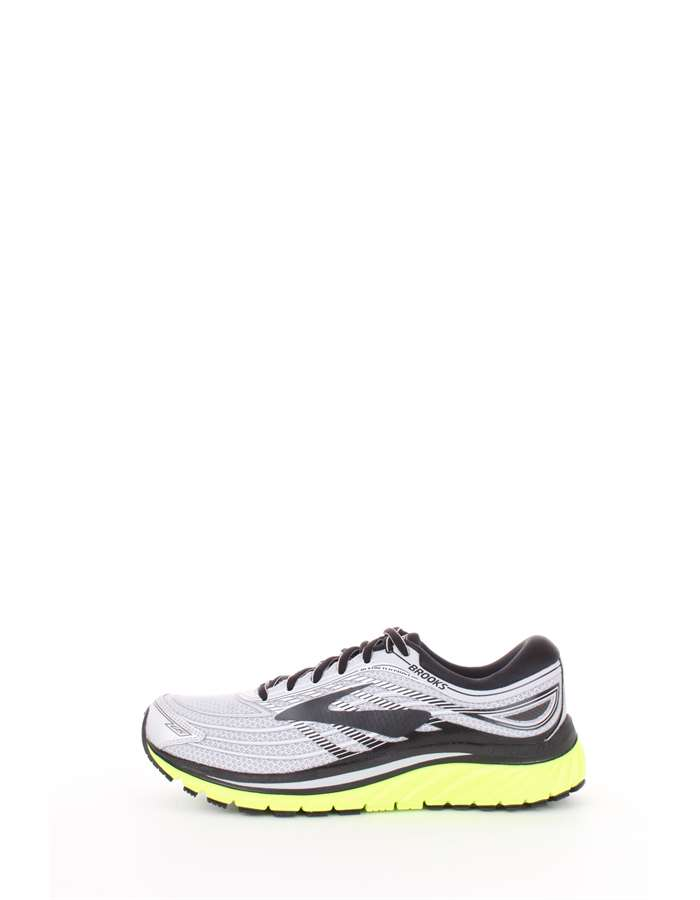 BROOKS Shoes Running Shoes  110258-1D-GLYCERIN-15