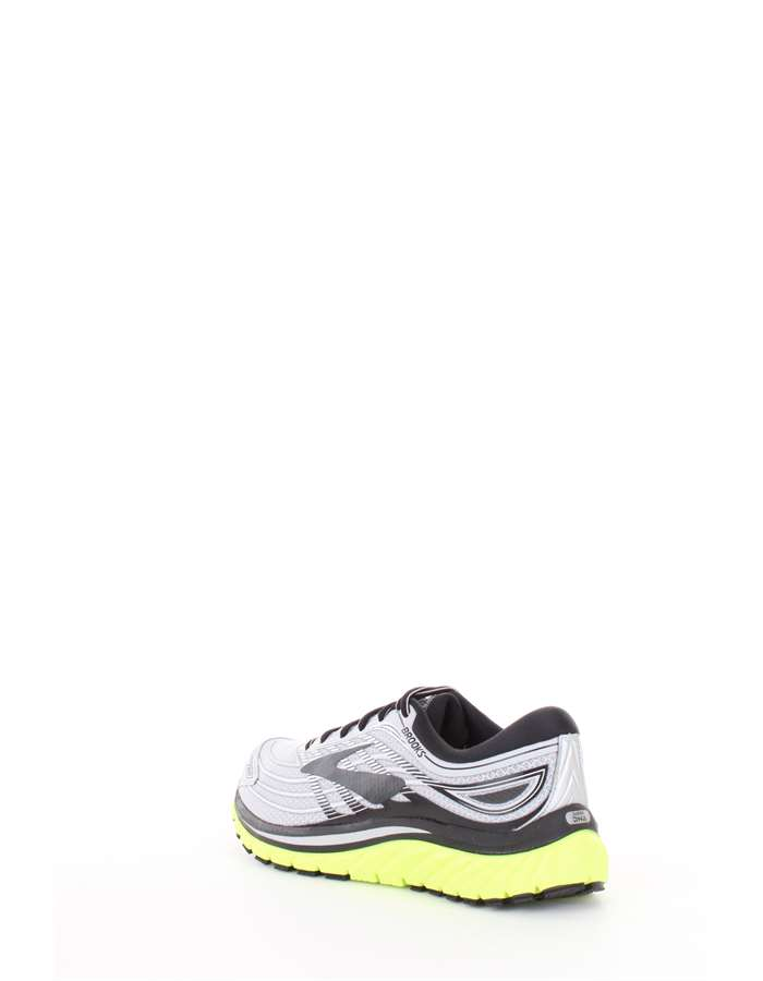 BROOKS Scarpe running 1d035