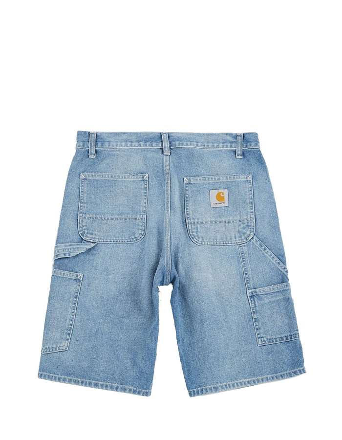 Carhartt Shorts 01-12-blue-washed