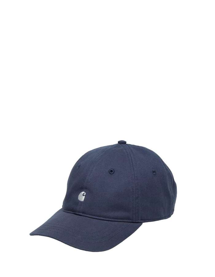 Carhartt Hat 956-90-blue