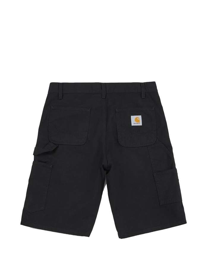 Carhartt Shorts 89-06-Black