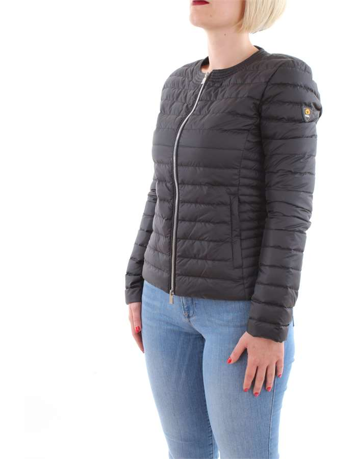 Ciesse Piumini Jacket 9159xp-black