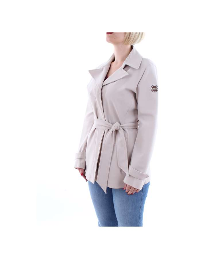 Colmar Originals Jacket 291-sand