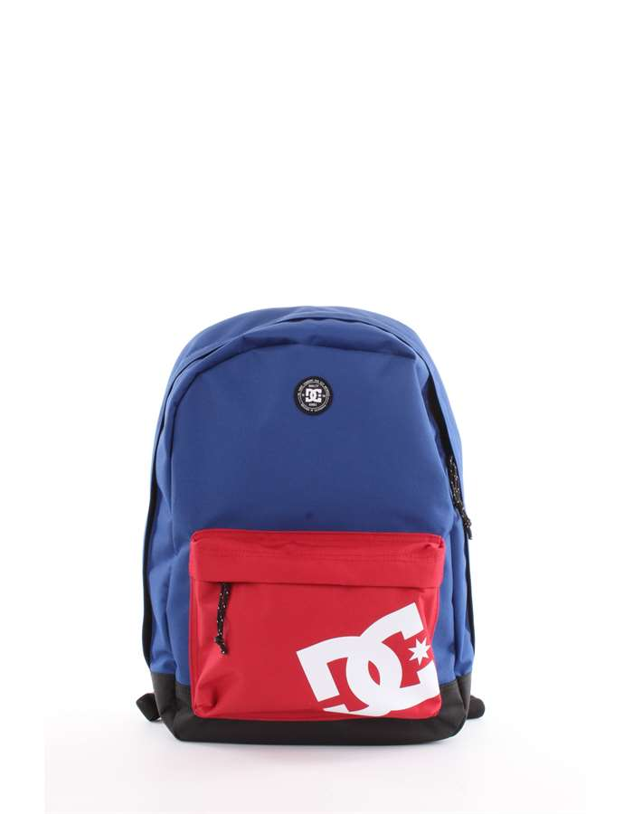 Backpack DC Shoes
