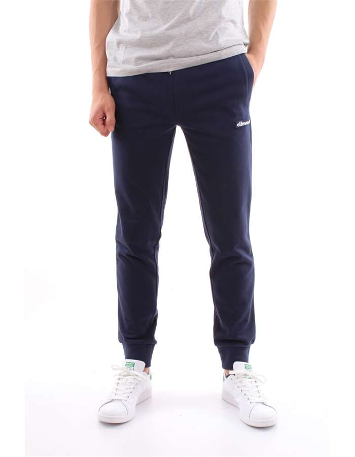 Ellesse Clothing Trousers  EHM003S18-PANTALONE-FNG-HERITAGE