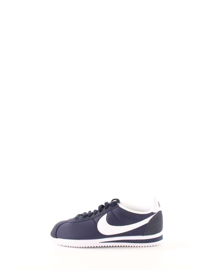 Nike Shoes   749864-WMNS-CLASSIC-CORTEZ-NYLON