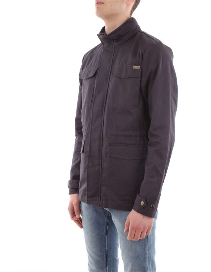 ONLY&SONS Jacket Phantom