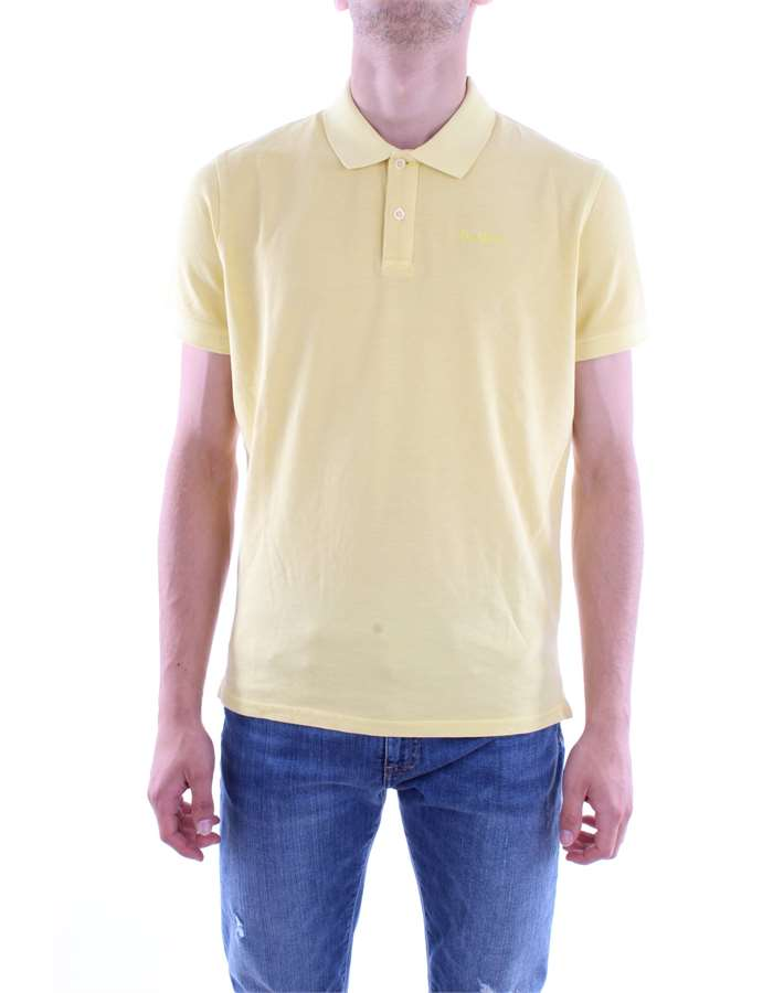 Pepe Jeans Clothing Polo   PM541008-GUSTAV