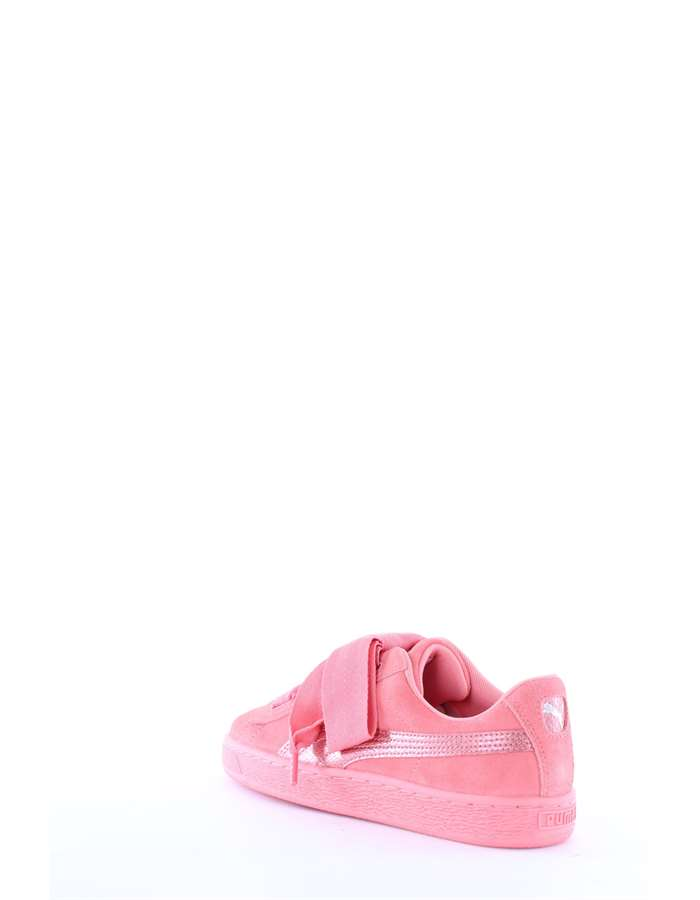 Puma Sneakers 05-shell-pink