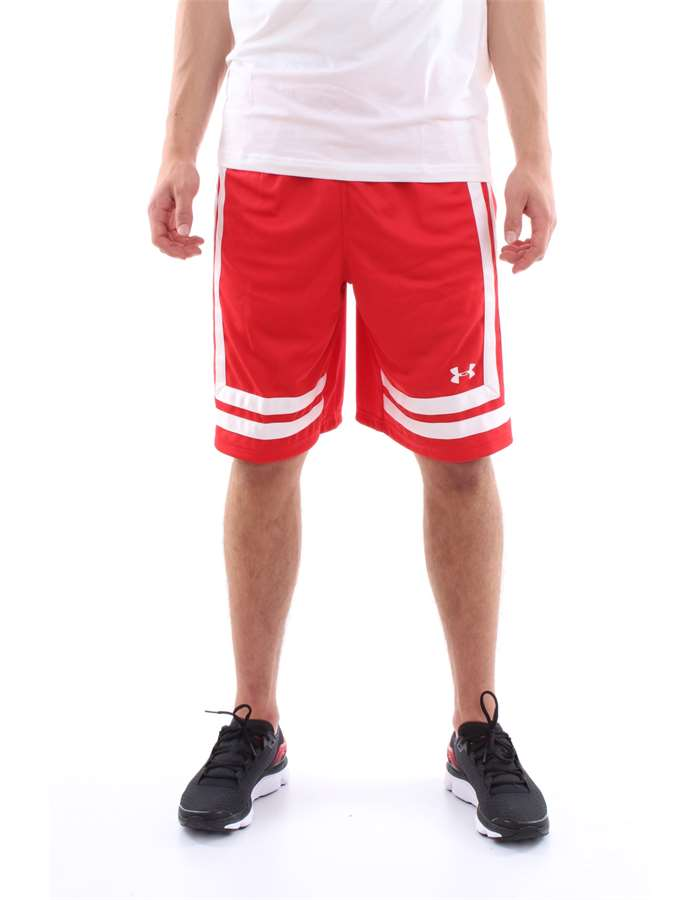 Under Armour Clothing Shorts  1305729-UA-BASELINE-10
