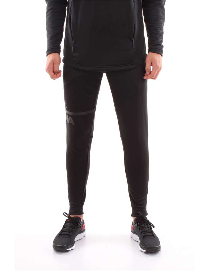 Under Armour Clothing Trousers  1306447-TECH-TERRY-TAPERED-PANT
