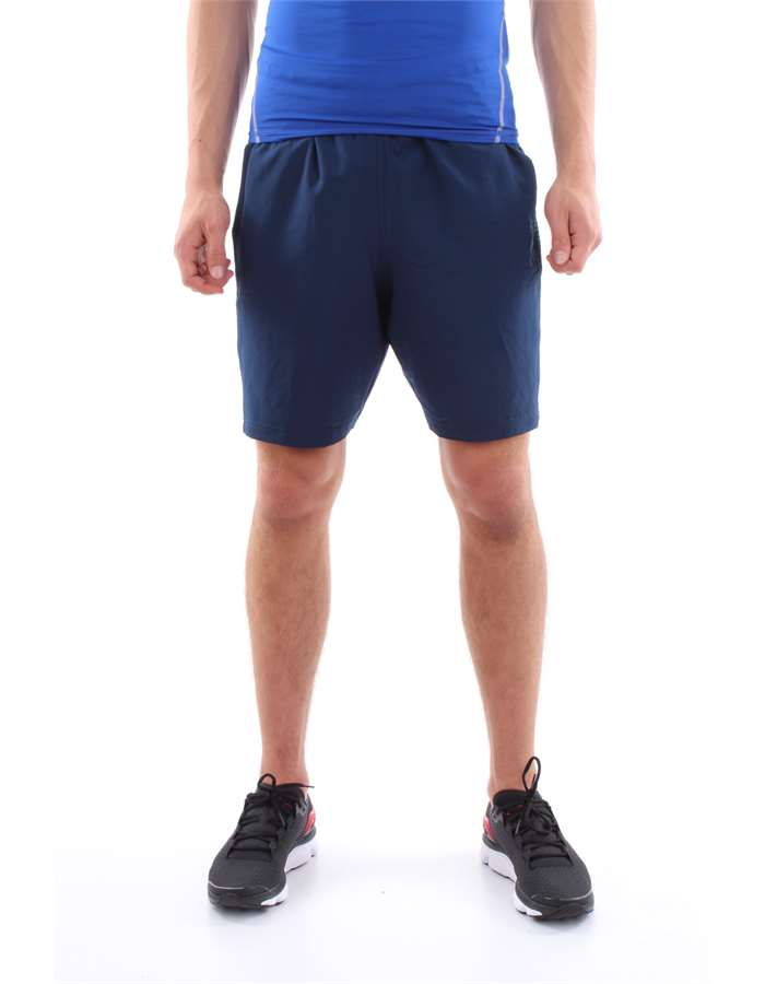 Under Armour Clothing Shorts  1309651-WOVEN-GRAPHIC-SHORT