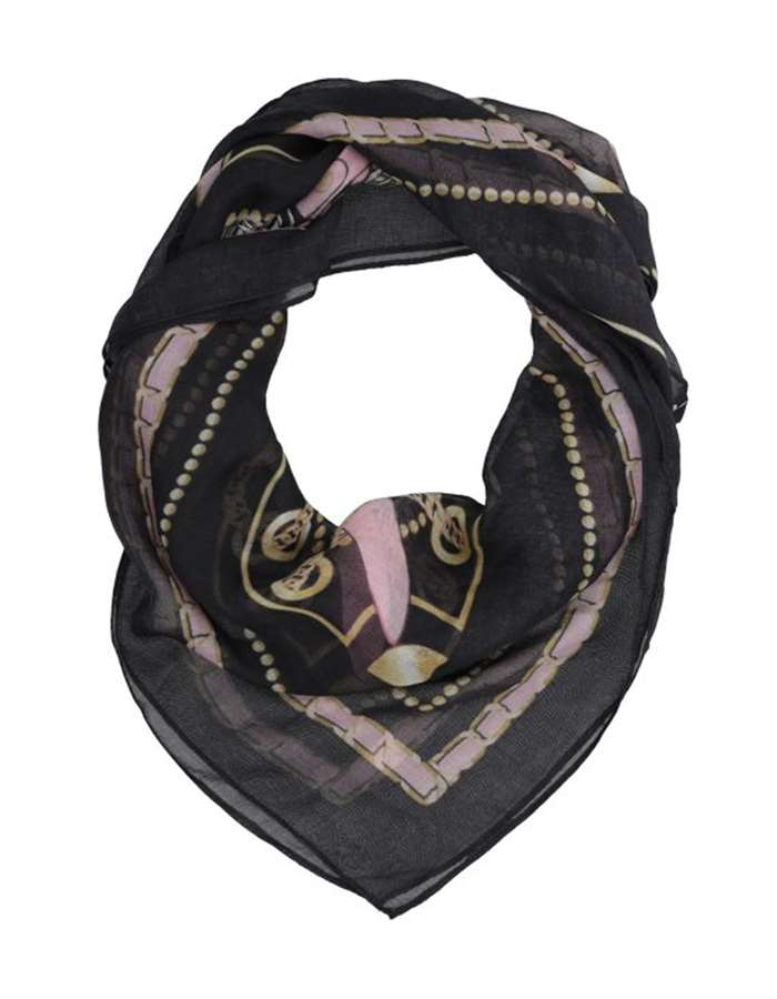 Foulard Guess Jeans