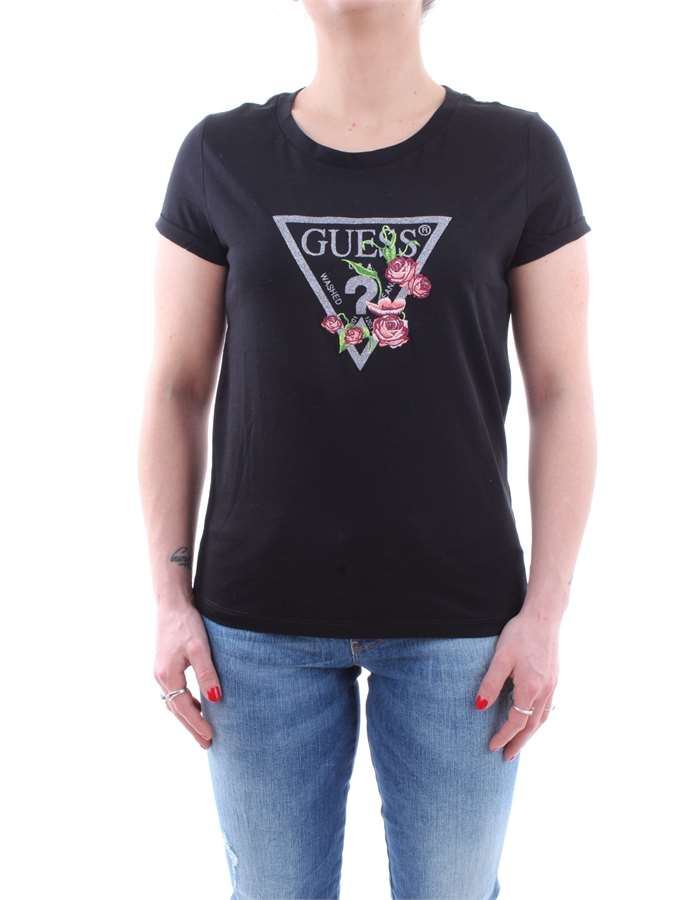 Shirt Guess Jeans