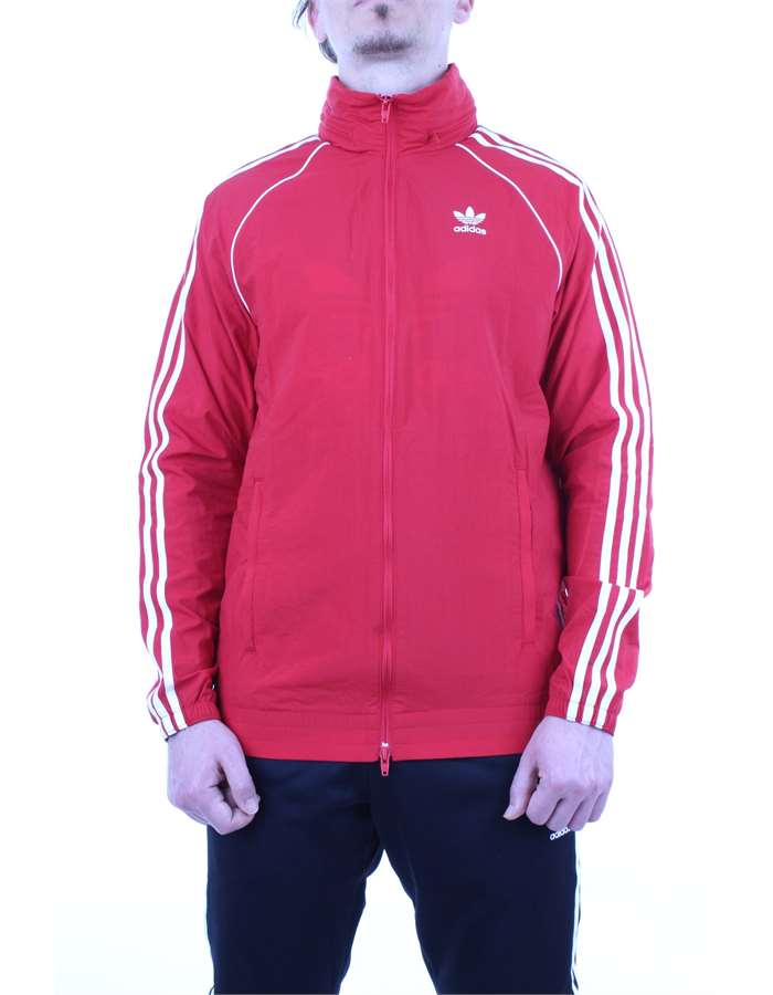 Jacket Adidas Originals