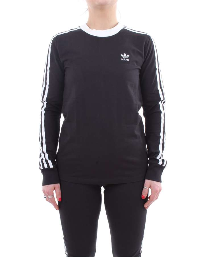 Shirt Adidas Originals