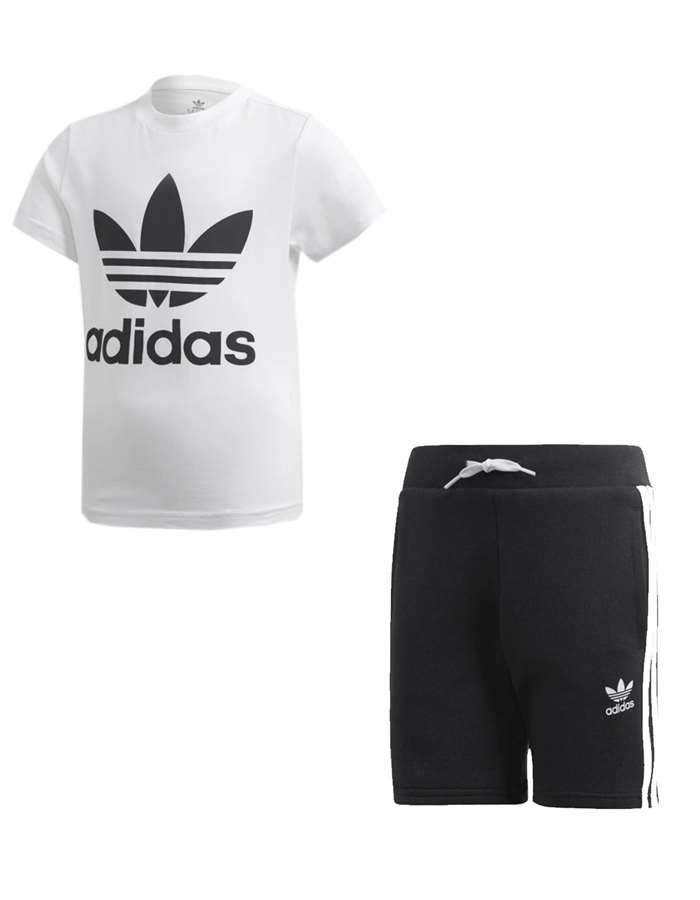 Jampsuit Adidas Originals