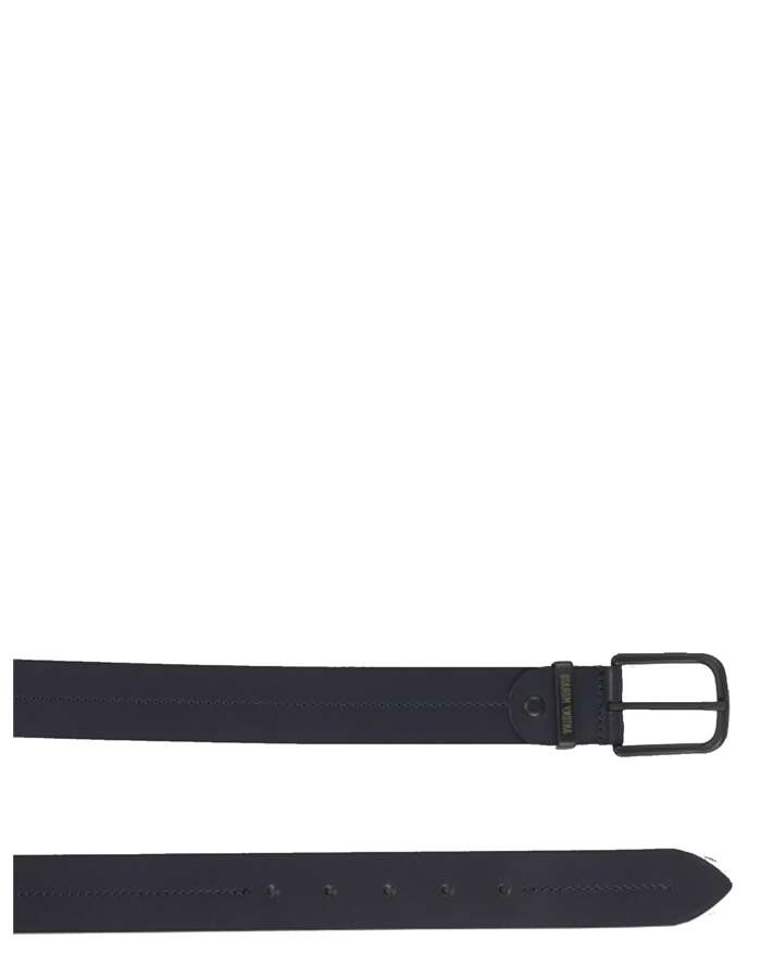 Antony Morato Belt Blue