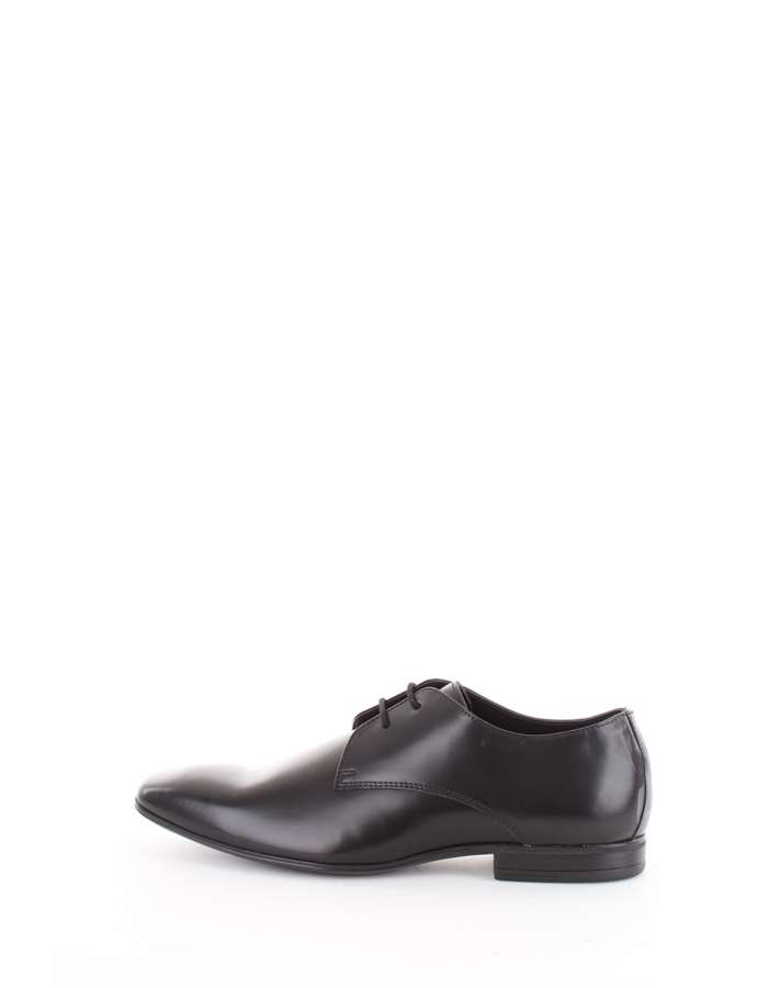 Shoes Antony Morato