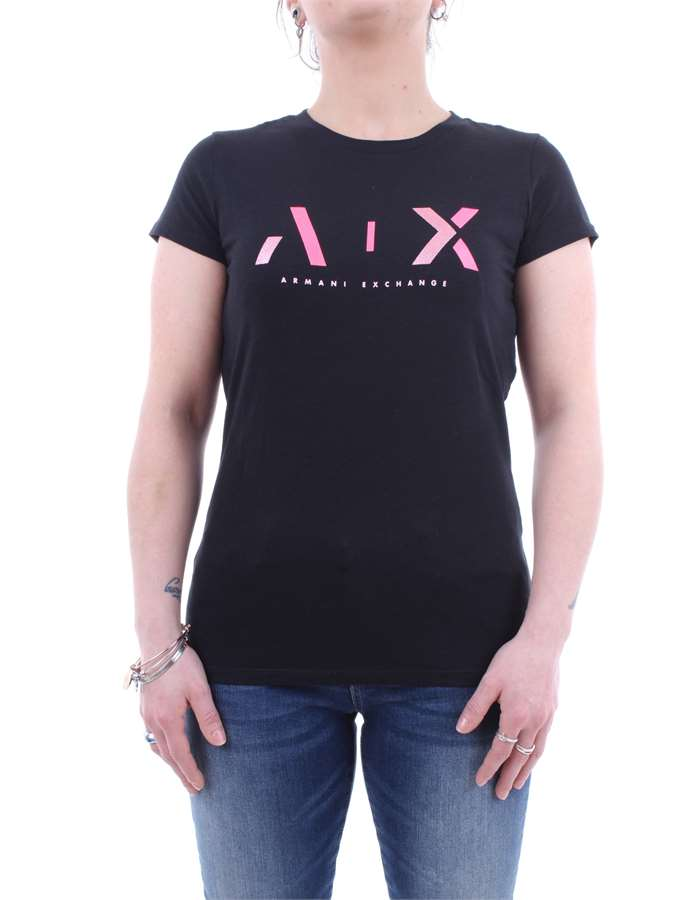 T shirt  Armani Exchange