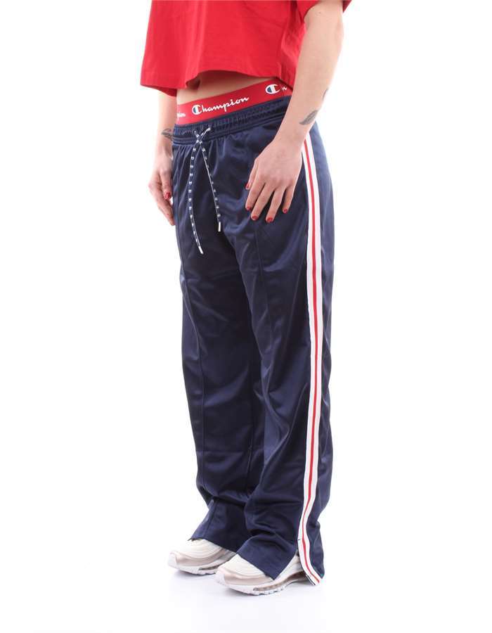 Champion Rochester Trousers Blue