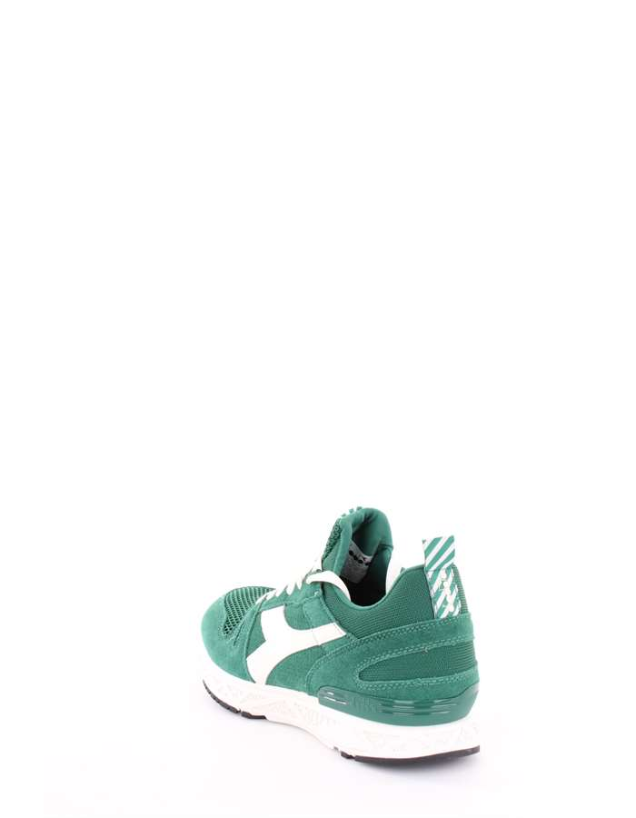 Diadora Sneakers 70264-green