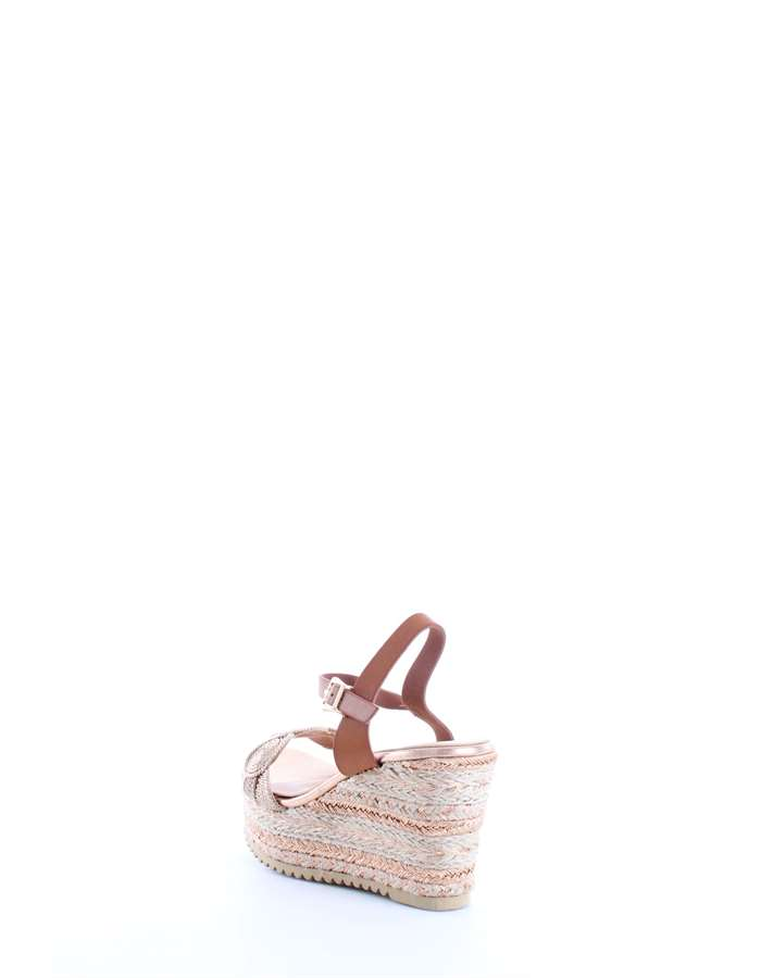 Giorgia&Johns Shoes Beige