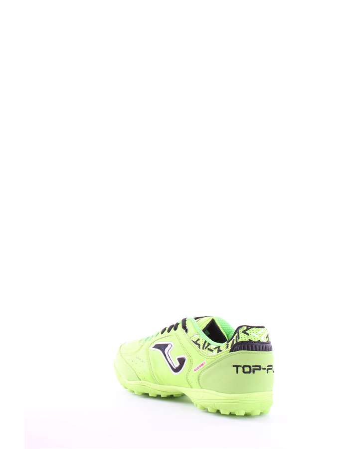 JOMA Football shoes Green