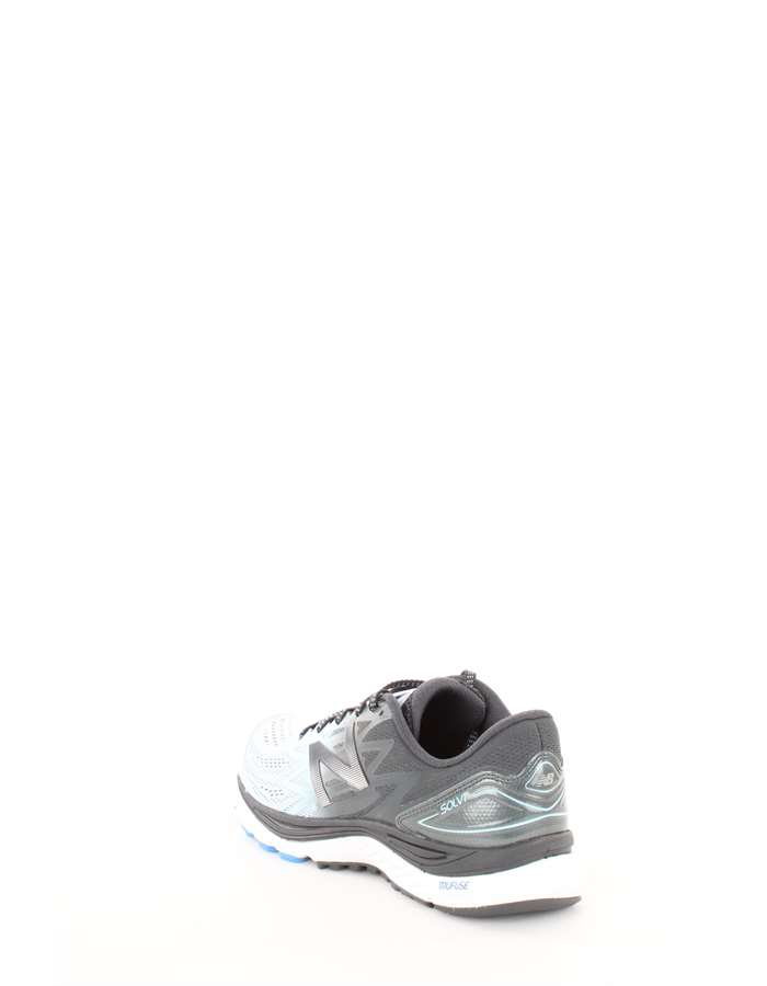 New Balance Running Shoes Rx1-blue