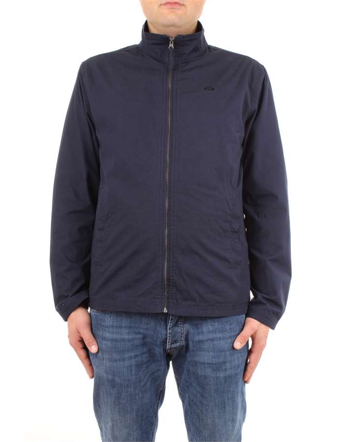 Jacket North Sails