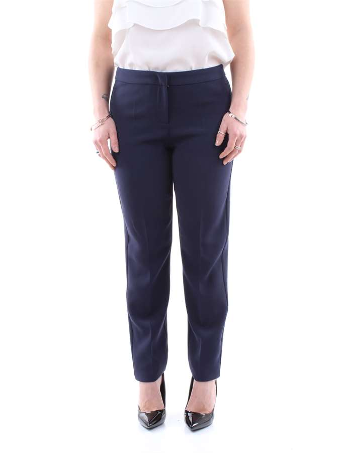 Trousers PennyBlack