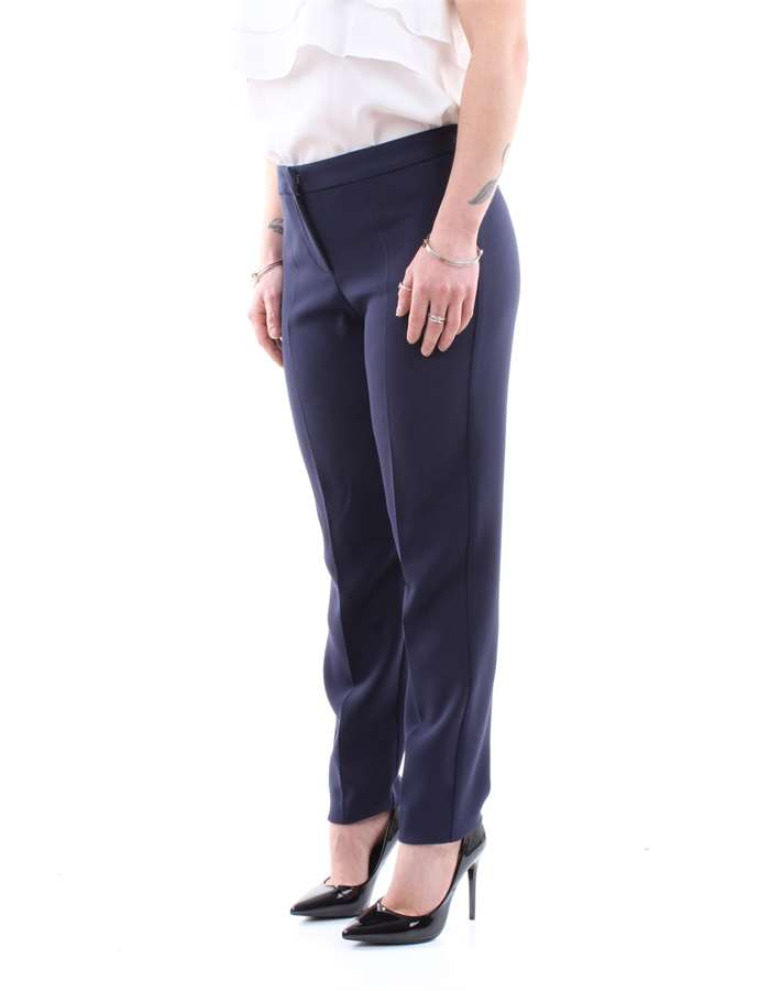 PennyBlack Trousers Blue