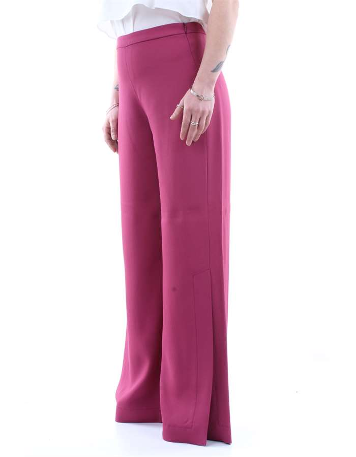 PennyBlack Trousers Rose
