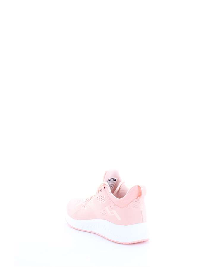 Pro Touch Running Shoes Rose