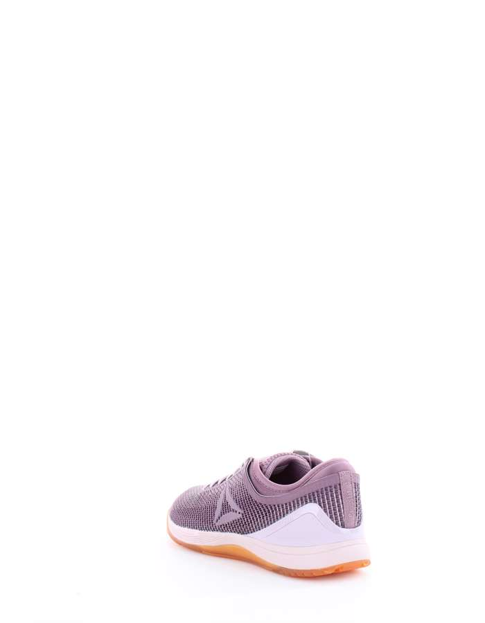 REEBOK Sneakers Rose