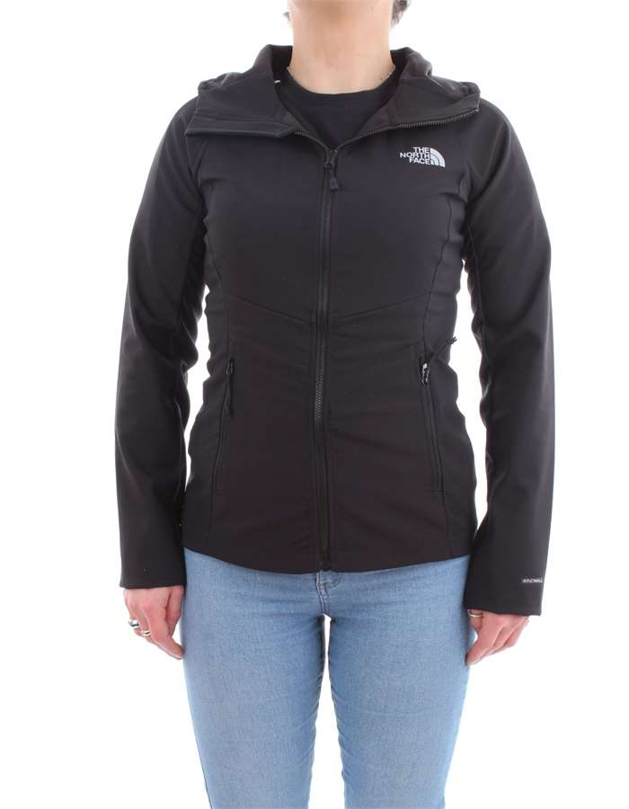 Jacket The North Face