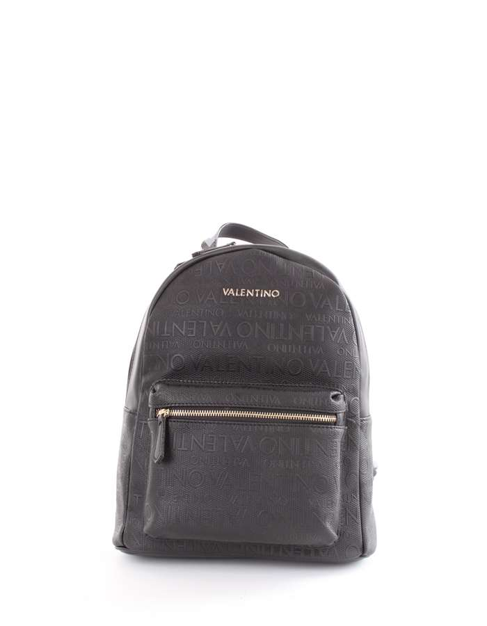 Backpack Mario Valentino