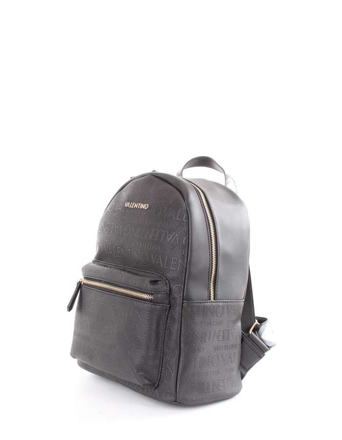 Valentino di Mario Valentino Backpack Black