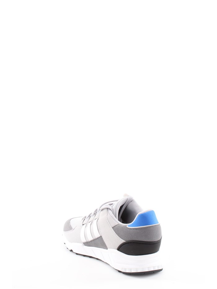 ADIDAS Shoes MenRunning shoesGray / WhiteBY9621-EQT-SUPPORT