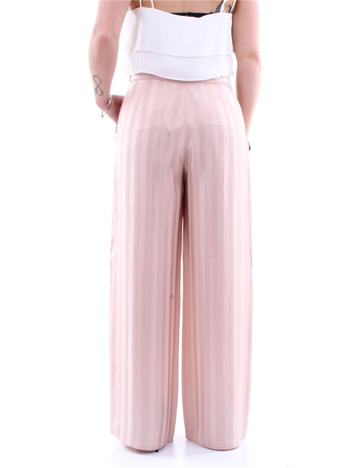 PennyBlack Clothing WomenPantaloneRose11311119