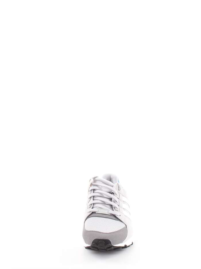ADIDAS Shoes Running Shoes Gray / White BY9621-EQT-SUPPORT