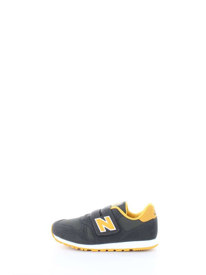 New Balance Shoes Sneakers Green YV373